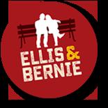Ellis & Bernie