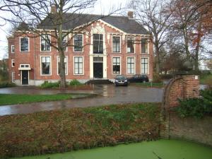 Bron: www.dokin.nl