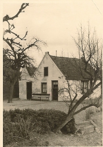 huis Grebbeberg