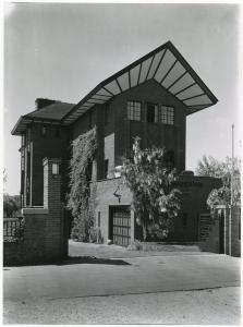 Villa Windekind